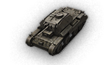 UK-GB59 Cruiser Mk IV.png