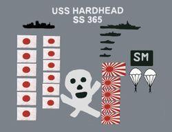 USS-Hardhead-SS-365-Submarine-Battle-Flag.jpg