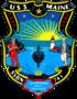 USS_Maine_(SSBN-741).png