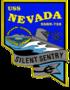 USS_Nevada_(SSBN-733).png