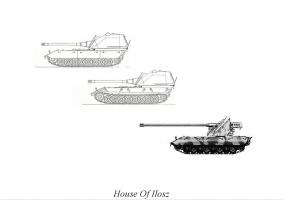 Waffenträger_E-100_Drawings_2.jpg