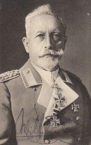 Wilhelm_II_von_Preußen.jpg