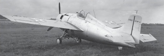 XF4F-3.png