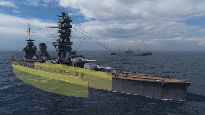 3_противоторпедная_защита_Fusō.jpg