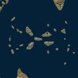 Estuaire.png