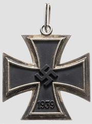 Grand_Cross1939_c.jpg