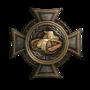Guardsman3_hires.png