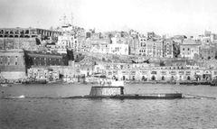 HMS_B10.jpg