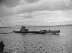 HMS_Upshot_(P82).jpg