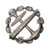 Icon_3029.png