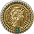 Icon_achievement_CAMPAIGN_VIVELAFRANCE_COMPLETED_EXCELLENT.png