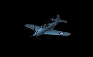 Plane_fl-1.png