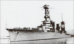 ship_kr_kavkaz.jpg