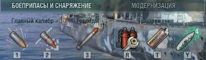 Shot-16.02.04_18.18.44-0629.jpg