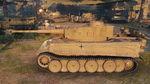 Tiger_131_scr_3.jpg