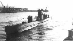 U-568.jpg