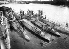 U-6.jpg