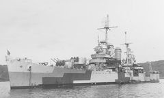 USS_Honolulu.jpg
