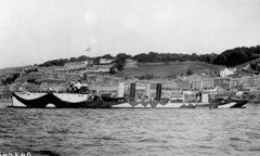 USS_Paulding_(1910)_title.jpg