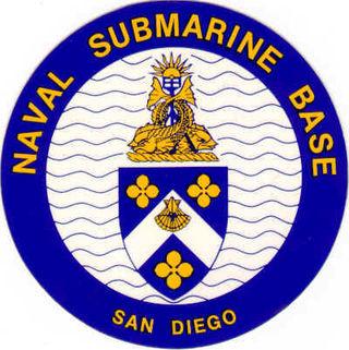 Военно-морская_база_Пойнт-Лома_лого.jpeg
