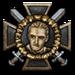 Медаль_Графа_2_степень.png