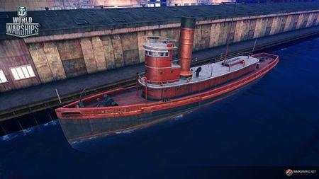 Порт_Нью-Йорк_002.jpeg