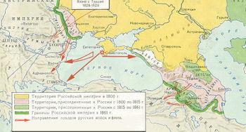 Русско-Турецкая-1828-1829.jpg