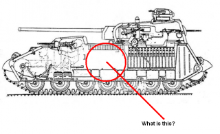 A-44_drawings.png