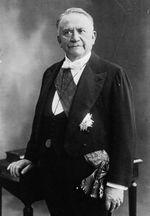 Gaston_Doumergue_1924.jpg