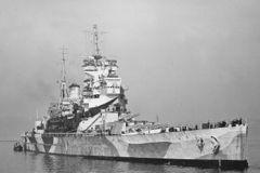 HMS_King_George_V_4.jpg