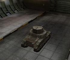 M2_Medium_Tank_003.jpg