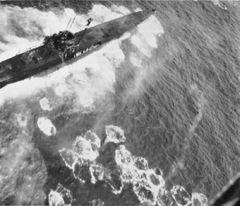 U-1229.jpg