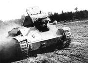 Т-70-1.jpg