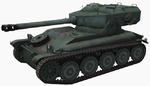 AMX12t_head.png