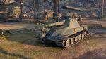AMX_65_t_scr_2.jpg