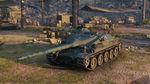 AMX_Canon_d'assaut_105_scr_2.jpg