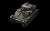 AnnoGB05_Vickers_Medium_Mk_II.png