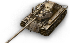 Blitz_T26_E4_SuperPershing_anno.png