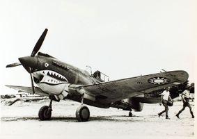 Curtiss_Tomahawk_IIb_(2).jpg