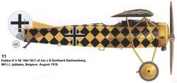 FokkerEVLeutnantzSeeGotthardSachsenbergMFJ1.jpg