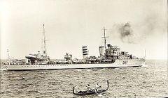 HMS_Isis_D87.jpg