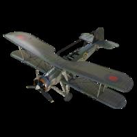 PCZC288_BritishCVArc_Fairey_Swordfish.png