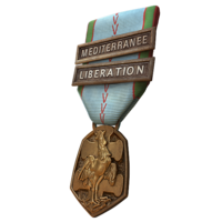 PCZC379_FrenchDDArc_Commemorative.png