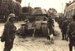 Renault Char D 2 tank, named L'Alma, armed with SA35 gun.jpg
