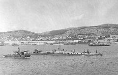SM_U-14_(Austria-Hungary).jpg