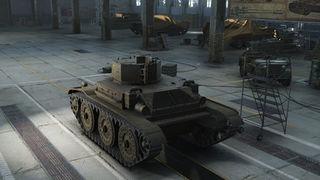 T7_Combat_Car_scr_4.jpg