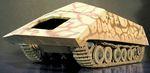 Tiger(P)Ramtiger model.jpg