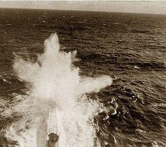 U-597.jpg