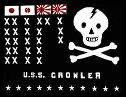 USS-GROWLER-SS-215-Submarine-Battle-Flag.jpg