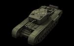 USSR-Churchill LL.png